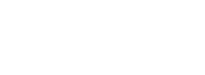 MacEwan University Home